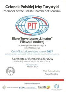pit_2017
